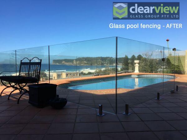 glass-pool-fencing-after227F4CAB6-FC22-EB37-9850-6037D310DDEA.jpg