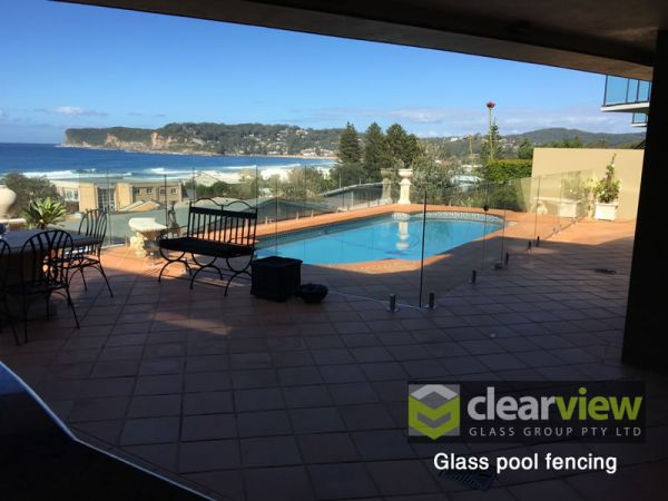 glass-pool-fencing2C246D33B-E492-E27A-09F7-CE59AAE25602.jpg
