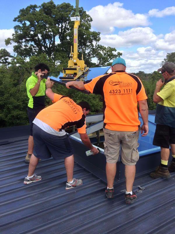 glass-roof-install5343AC35-7772-9D19-7C6A-1F7612A2D917.jpg