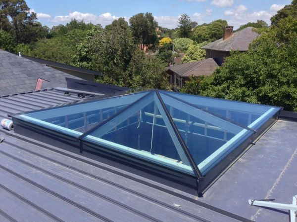 glass-roof1F389035-CB8A-AED5-84B9-805823D5D8EB.jpg