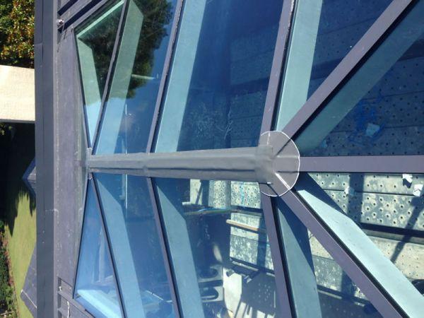 glass-roof3680B0E21-AF39-6A81-3455-B16D9111F9D0.jpg