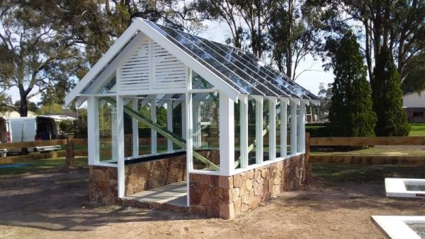 glass-conservatory-with-roof4D95A5C1-59B8-F19A-7CE0-FF13298119FC.jpg