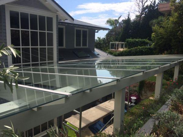 glass-roof-2AF613E68-F2A8-E510-8DCC-2511748F3857.jpg