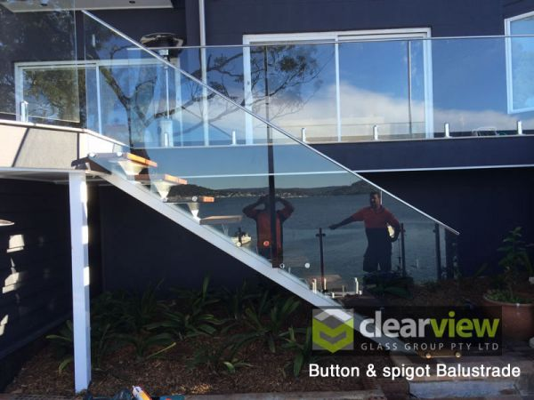 button-and-spigot-balustrade6A0EBAA6-28B8-718C-99A4-FBEF8025EF2A.jpg
