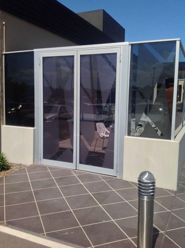 glass-doors-gosford-rsl62830FAB-FB2B-F9F6-6334-867D63EDD23F.jpg