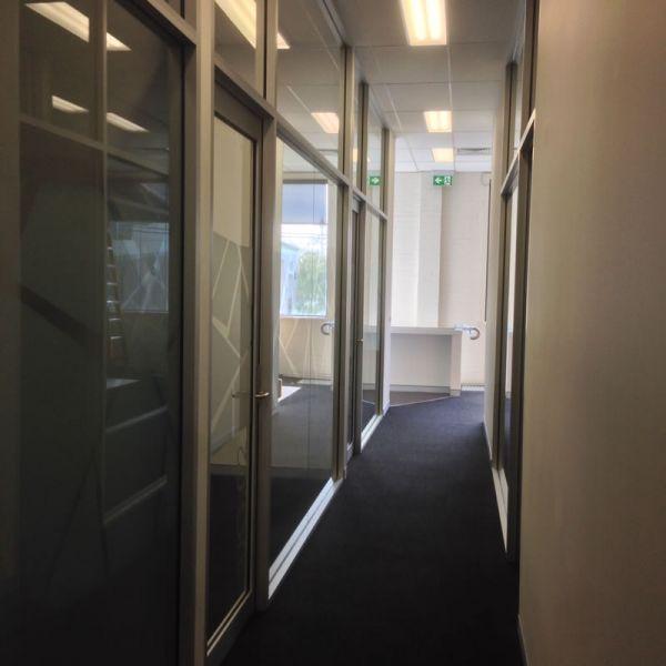 glass-office-doors-47B0D3398-3349-2BE7-FE87-22A75D3C69A8.jpg