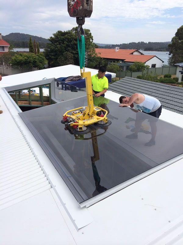glass-roof-576AE9AE1-AEFB-0465-7040-576BB8CACE6A.jpg