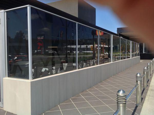 gosford-rsl-glass-patio164ACF1C-2FCD-3E9D-C17A-054D7FFD9A4C.jpg